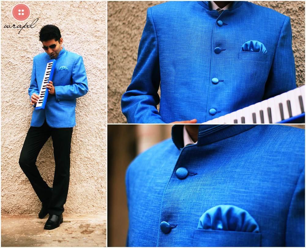 aqua_blue_short_jacket