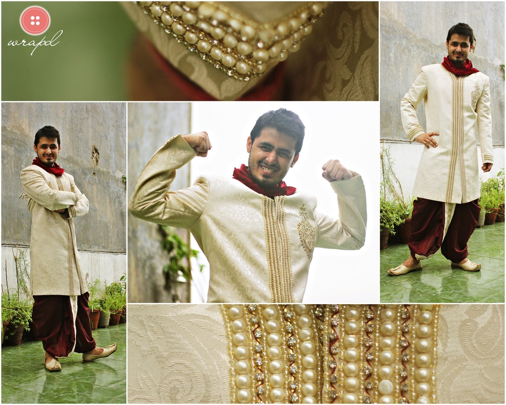 cream_pearls_sherwani-wrapd