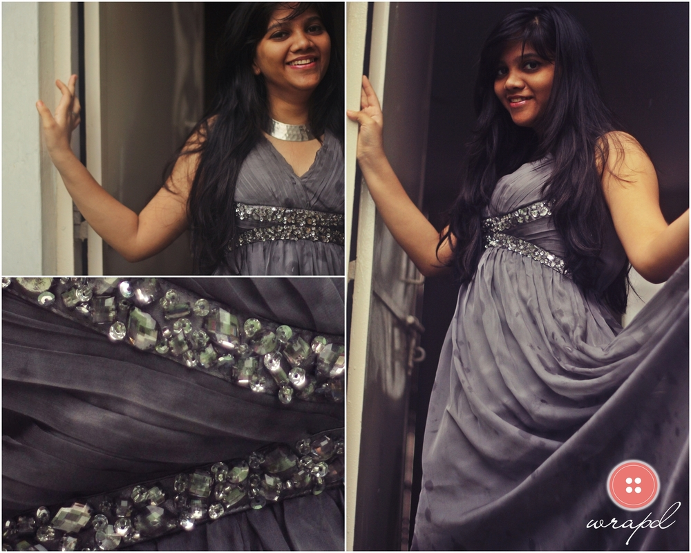 grey_gown_wrapd