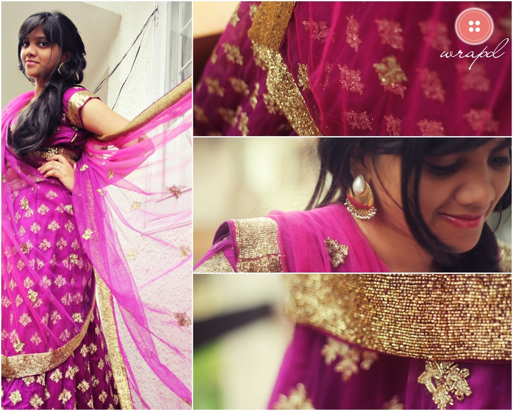 purple_lehenga_embroidery
