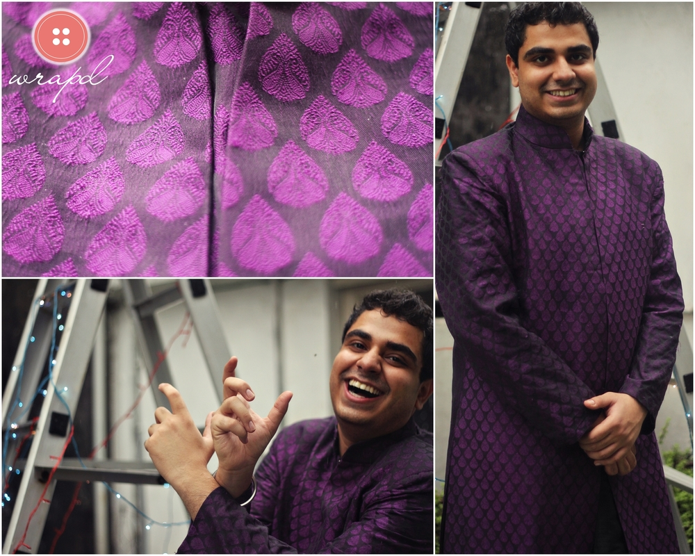 purple_sherwani_wrapd