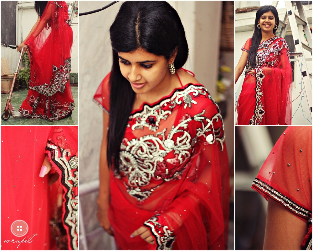 red_back_saree2_wrapd