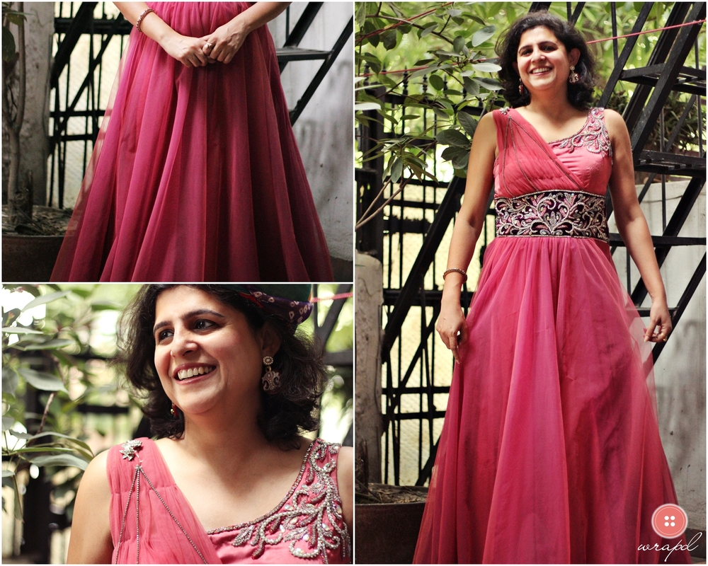 rose_pink_gown_wrapd