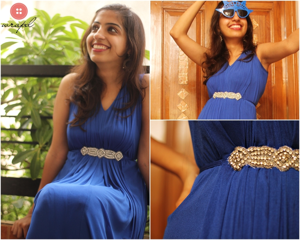 royal_blue_gown