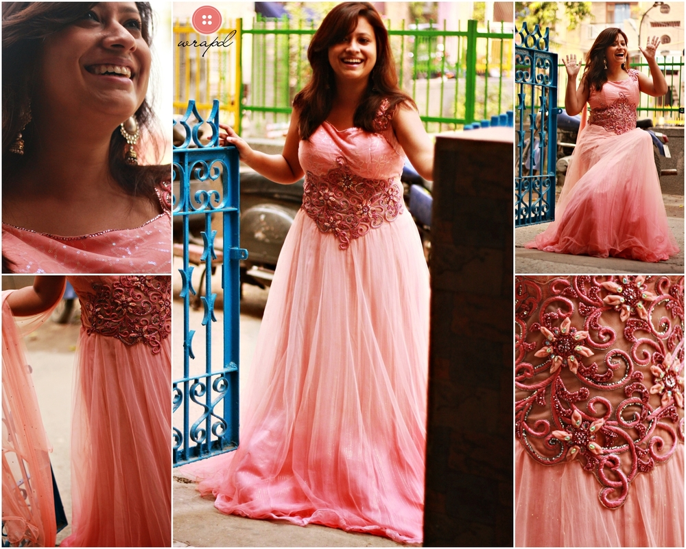 soft_pink_gown_wrapd