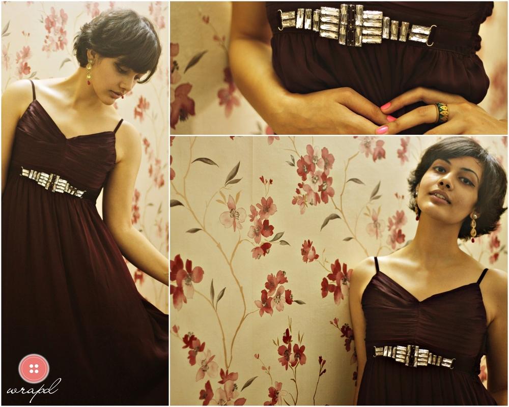 winedress_dress
