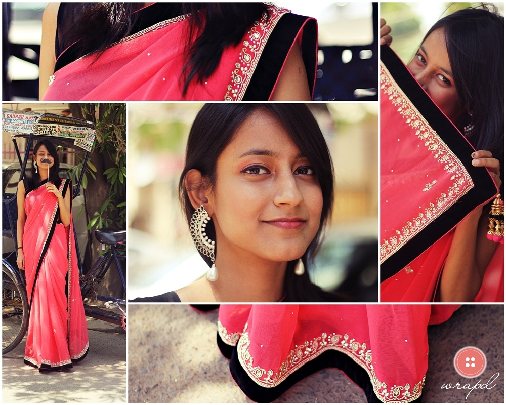 pink_saree_saree_on_rent