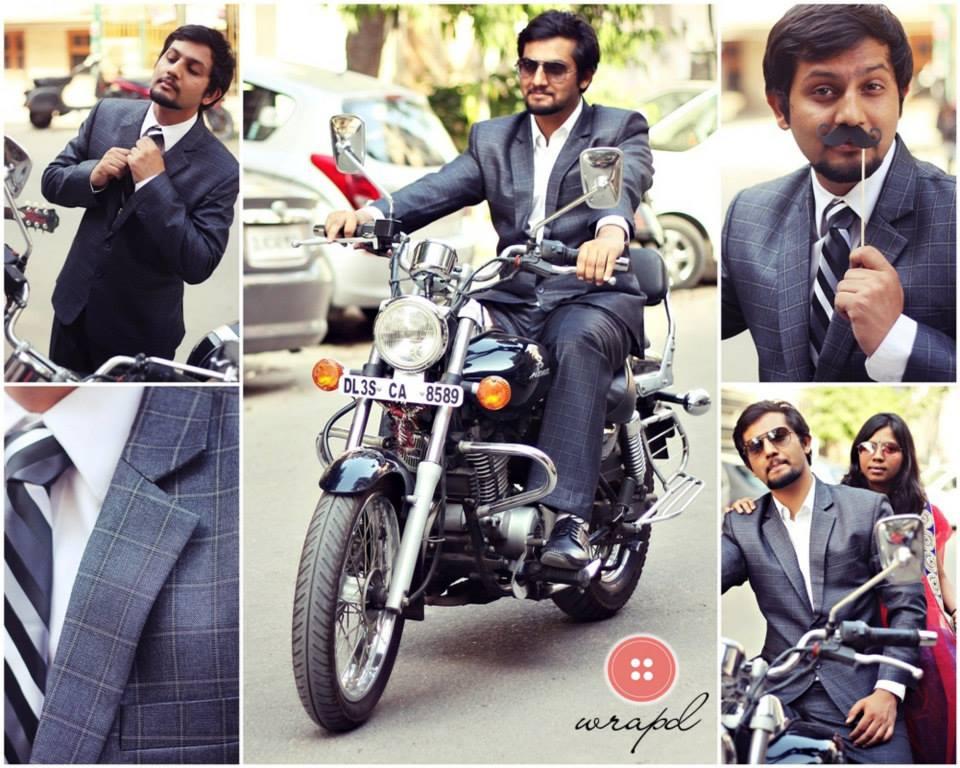 vintage-style-suit_tuxedo_on_rent_wrapd