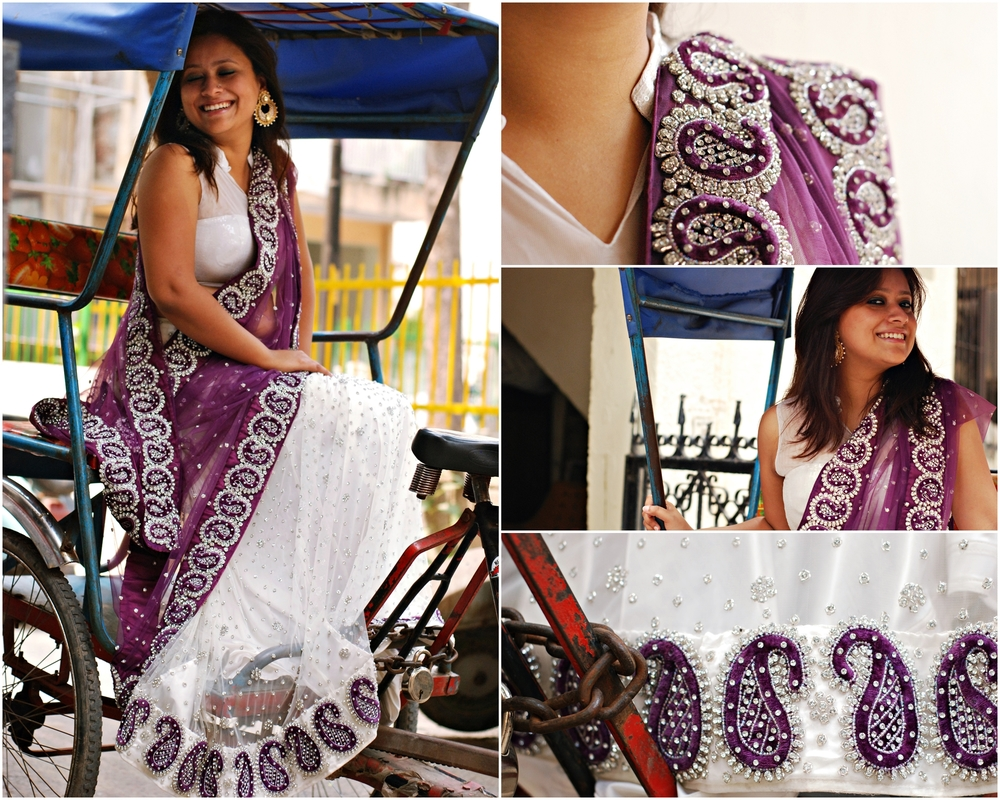 white_lehenga_paisleys_wrapd